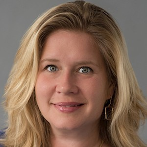 Erin Howard,                     Agent in San Francisco - Compass