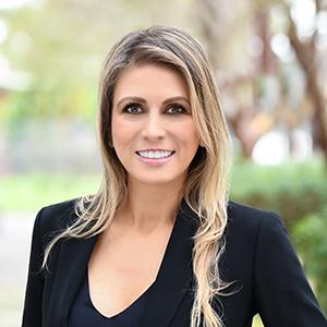 Sandra Caicedo