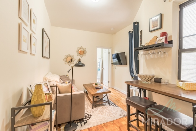 228 West 25th Street, Unit 4RW Image #1