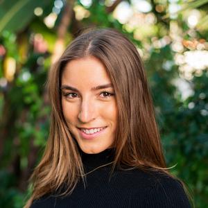 """Jessica """"Peach"""" Aiken, Agent in San Diego - Compass"""