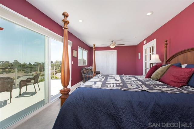 2169 Harbour Heights Road San Diego, CA 92109