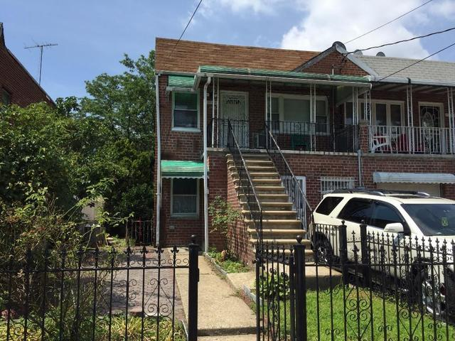 1140 East 104th Street Image #1