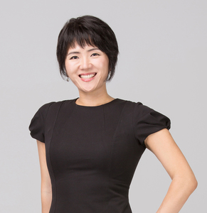 Janet Kim, Agent in Los Angeles - Compass