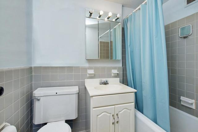 355 Clinton Avenue, Unit 6B Image #1