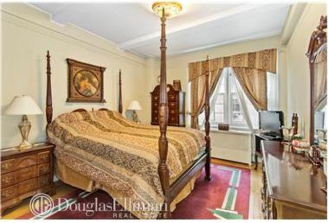 27 West 55th Street, Unit 62 Image #1