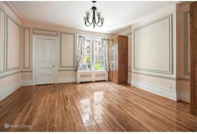 311 West 78th Street, Unit 3B Image #1