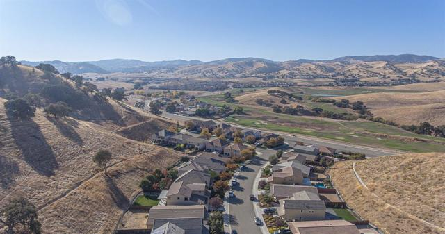 9096 Golf Canyon Drive Patterson, CA 95363