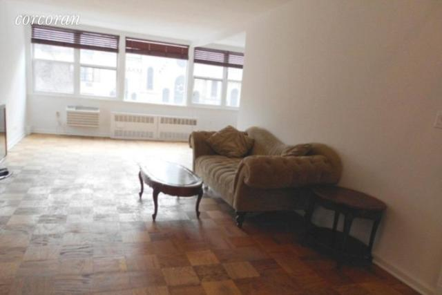 333 East 14th Street, Unit 4H Image #1