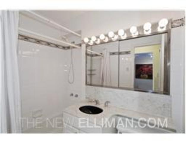 370 East 76th Street, Unit B608 Image #1