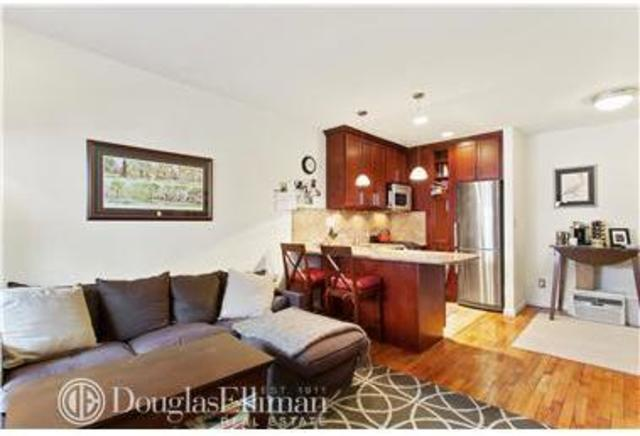 160 East 26th Street, Unit 3B Image #1