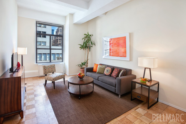 244 Madison Avenue, Unit 12F Image #1