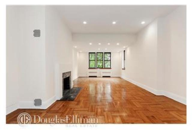 52 East 76th Street, Unit 5 Image #1