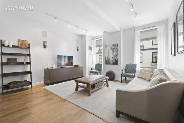 225 5th Avenue, Unit 8S Image #1