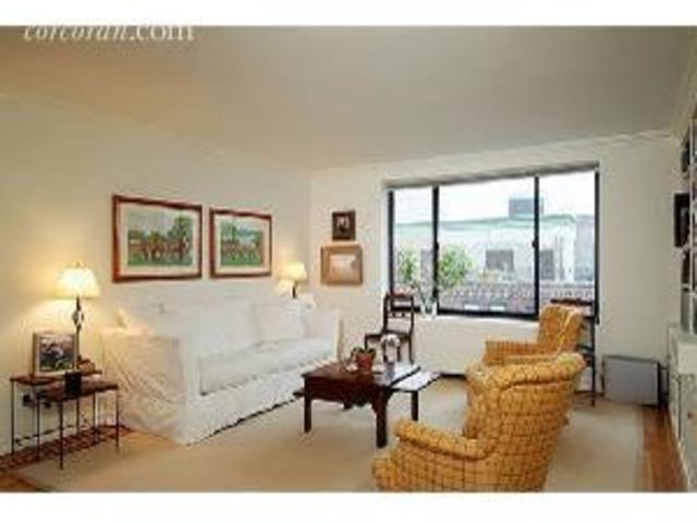 134 East 93rd Street, Unit 12B Image #1