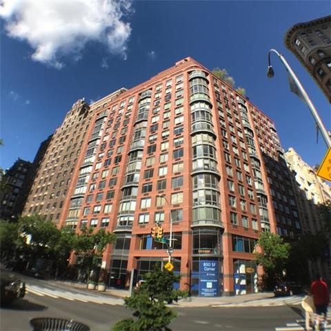 155 West 70th Street, Unit 8H Image #1