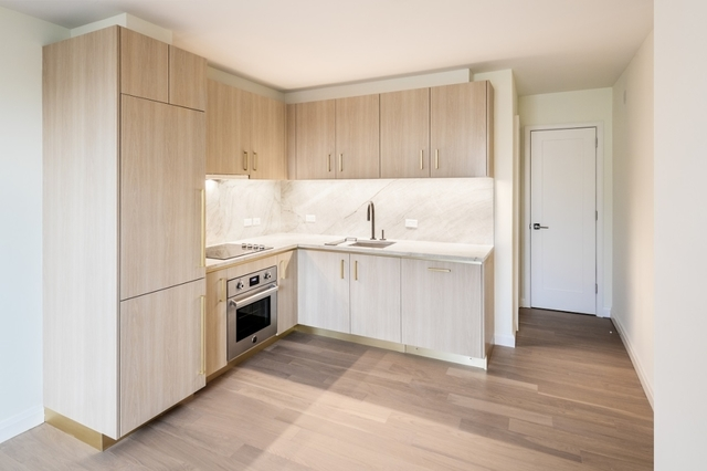 250 West 19th Street, Unit 10M Image #1