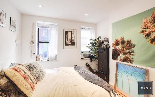 340 East 9th Street, Unit 6A Image #1