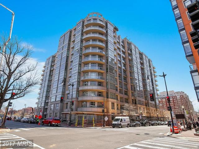 811 4th Street Northwest, Unit 1002 Image #1