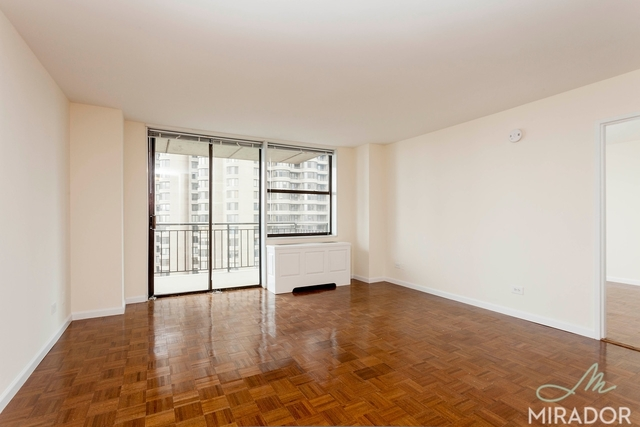 330 East 39th Street, Unit 19P Image #1