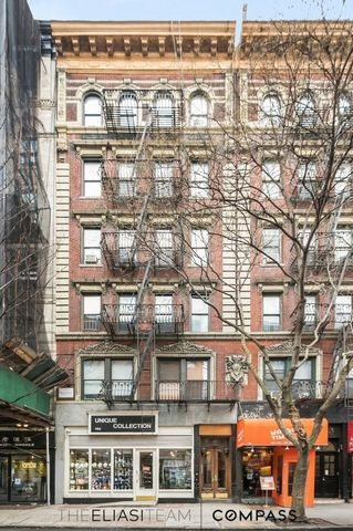 194 Bleecker Street, Unit 1C Manhattan, NY 10012