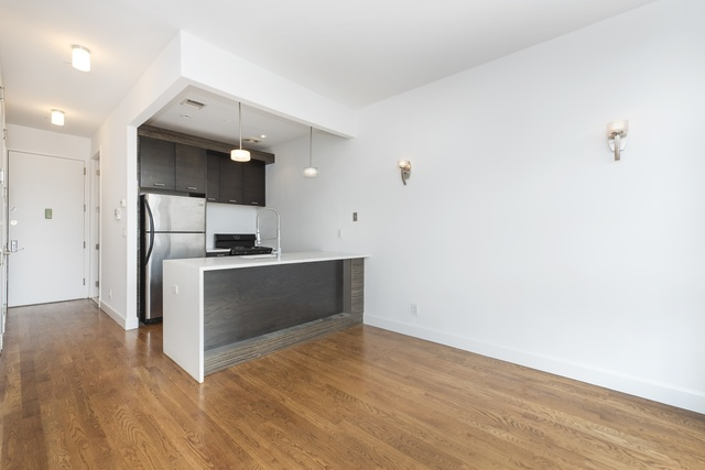 1382 Bedford Avenue, Unit 1A Image #1