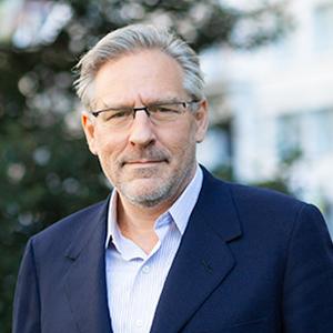 Kent Reichert