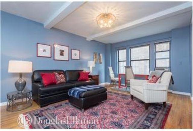 339 East 58th Street, Unit 7J Image #1