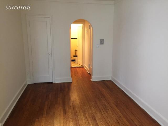 225 West 15th Street, Unit 3C Image #1