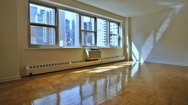 300 East 46th Street, Unit 19G Image #1