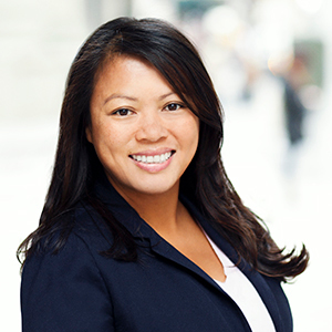 Alicia Soriano, Agent in NYC - Compass