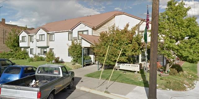 100 North Pennsylvania Avenue Cle Elum, WA 98922