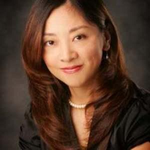 Jessica Min, Agent in San Francisco - Compass