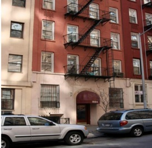 224 East 95th Street, Unit 2A Image #1