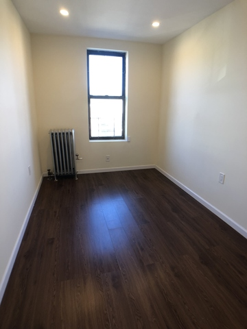 381 East 46th Street, Unit 3F Brooklyn, NY 11203
