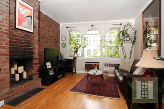 239 East 18th Street, Unit 1B Image #1