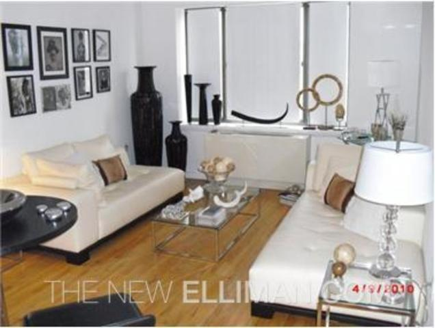 69 East 130th Street, Unit 5C Image #1
