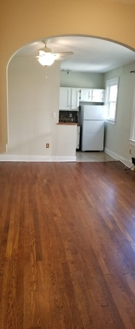 1308 21st Street Northwest, Unit 102 Washington, DC 20036
