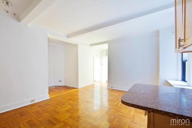 30 West 90th Street, Unit 1C Image #1
