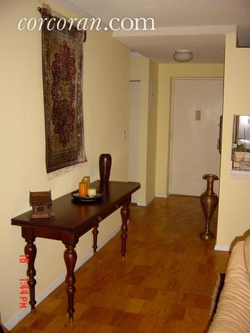 300 Rector Place, Unit 6M Image #1