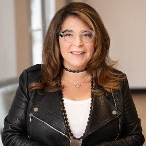 Sheryl Abelson