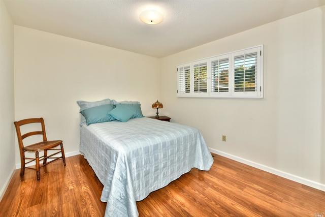 417 Pleasant Hill Avenue North Sebastopol, CA 95472