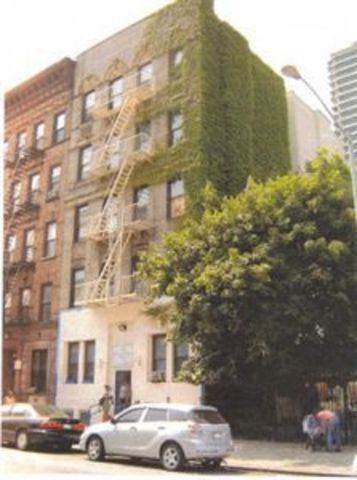 206 East 124th Street, Unit 3B Image #1