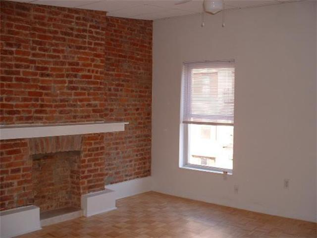 172 South 4th Street, Unit 3 Image #1