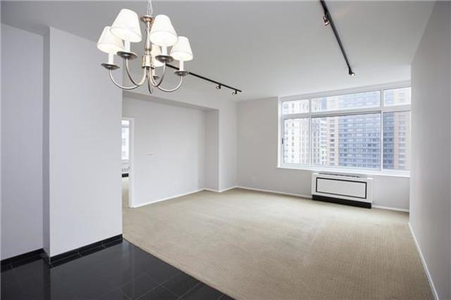 250 South End Avenue, Unit 17D Image #1
