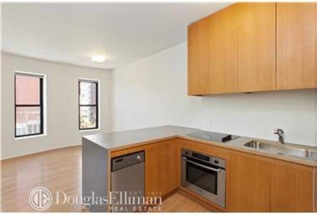 399 East 78th Street, Unit 5F Image #1
