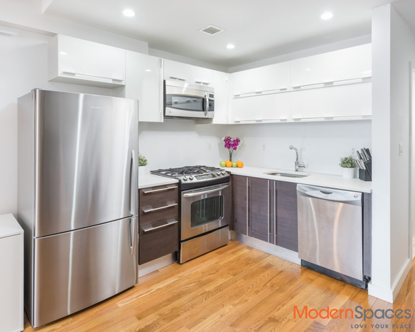 35-40 30th Street, Unit 1D Image #1