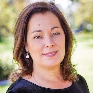 Joyce Gottlieb, Agent in Los Angeles & Orange County - Compass