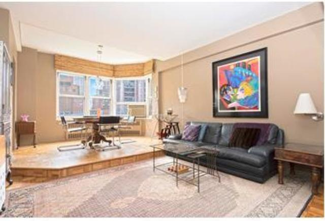 440 East 56th Street, Unit 11A Image #1