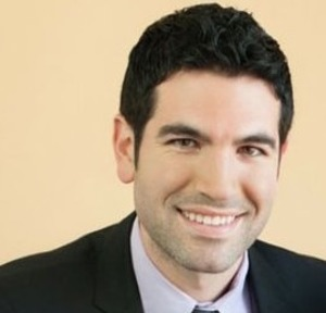 Gregory Masi,                       Agent in Los Angeles - Compass