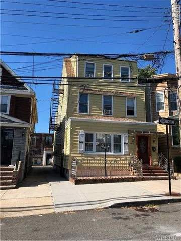 85-46 76th Street Queens, NY 11421
